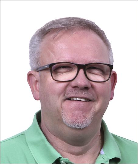 Kai Lemmermann