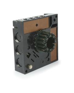 Adapter-Sockel SIEMENS (L&G) KF 8810