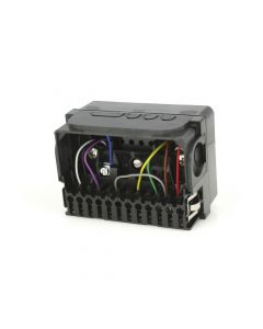 Adapter-Sockel SIEMENS (L&G) KF 8819