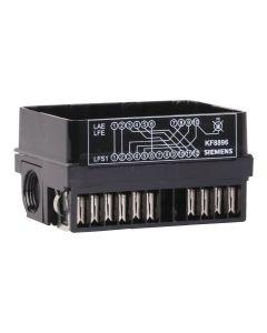 Adapter-Sockel SIEMENS (L&G) KF 8896