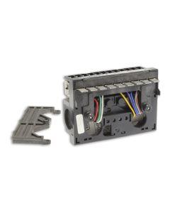 Adapter-Sockel SIEMENS (L&G) KF 8830