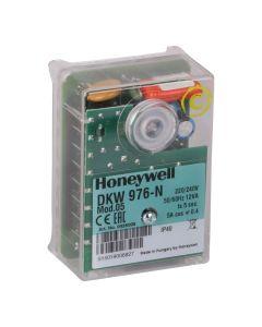 Ölfeuerungsrelais HONEYWELL DKW 976-N Mod. 05