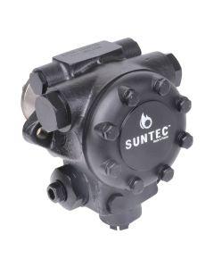 Ölbrennerpumpe SUNTEC E 7 NA 1069