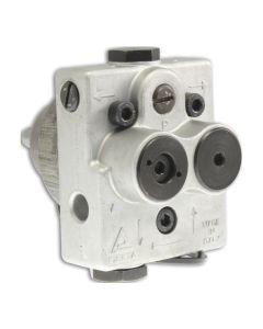 Aggregate-Pumpe DELTA  AD 2 L 1