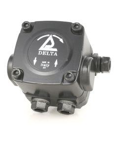 Aggregate-Pumpe DELTA  V 5 LR 1-3