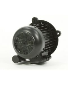 Elektromotor   ; 180 W