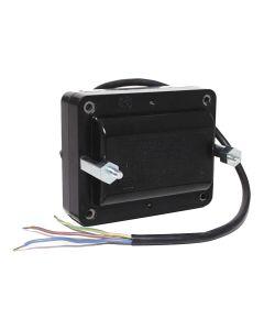 Zündtransformator COFI TRS 830 P
