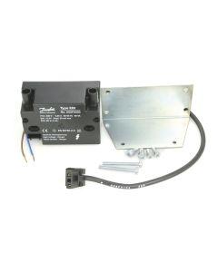 Zündtransformator DANFOSS EBI 052F0030