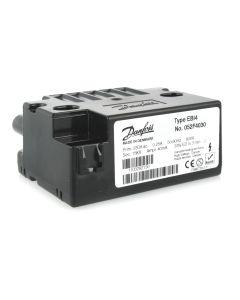 Zündtransformator DANFOSS EBI 4 052F4030