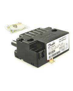Zündtransformator DANFOSS EBI 4 052F4045
