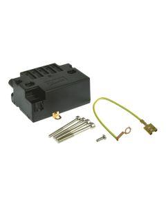 Zündtransformator DANFOSS EBI 4 CM 052F4047