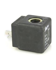 Magnetspule RAPA M 10; 12 V=