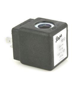 Magnetspule RAPA M 10; 24 V / 50 Hz