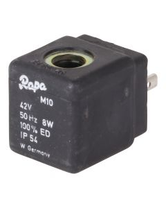 Magnetspule RAPA M 10; 42 V / 50 Hz