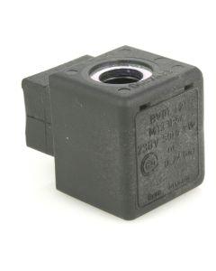 Magnetspule RAPA M 13; 230 V / 50 Hz