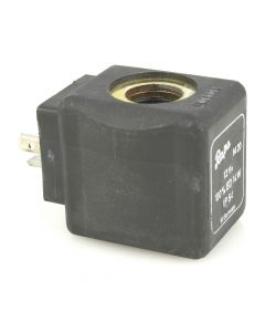 Magnetspule RAPA M 20; 12 V=