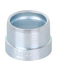 Schneidring Stahl   ; 35 mm