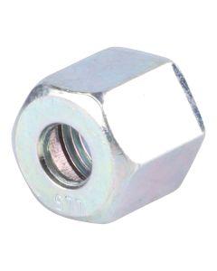 Überwurfmutter   ; 5 mm