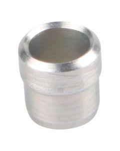 Schneidring Stahl   ; 5 mm