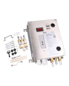 Leckanzeigegerät FSR  VLR 410/E