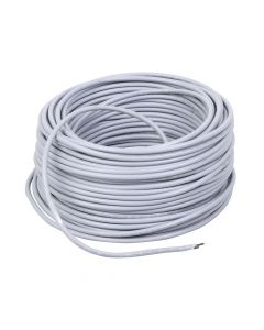 Grenzwertgeber-Kabel   ; Meterware