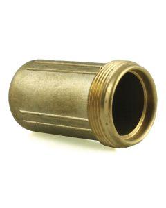Tasse OVENTROP  ; für Flüssigkeitssicherung