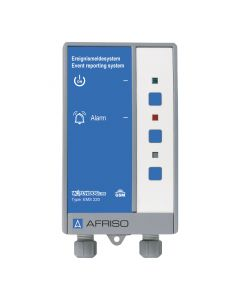 Ereignismeldesystem AFRISO EMS 220