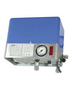 Druckpumpenaggregat einzeln OILPRESS 180