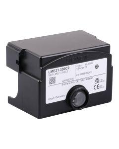 Gasrelais SIEMENS (L&G) LME 21.330