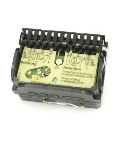 Adapter-Sockel SIEMENS (L&G) KF 8880