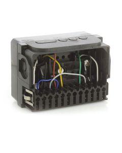 Adapter-Sockel SIEMENS (L&G) KF 8828