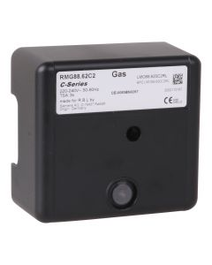 Gasrelais RIELLO RMG 88.62
