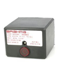 Gasrelais BRAHMA  AT 5 TR