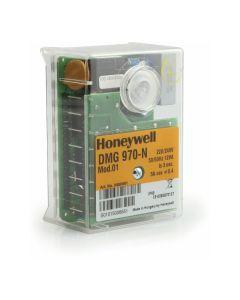 Gasrelais HONEYWELL DMG 970-N Mod. 01