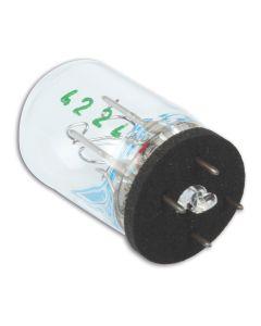UV-Zelle   P 607 AGR 450211310; Standardausführung