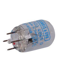 UV-Zelle   P 607 AGR 450240650; hitzebeständig