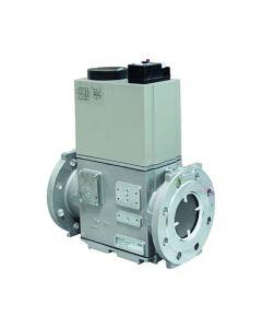 Gas-Magnetventil DUNGS DMV-D 5100/11; DN 100