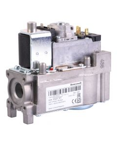 Gasarmatur HONEYWELL VR 4605 C 1151