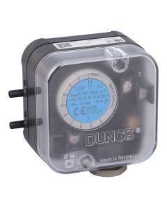 Luftdruckwächter DUNGS LGW 10 A 2; 1 - 10 mbar