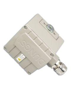Differenzdruckwächter ATEX DUNGS GGW 3 A 4-U/2 X ; Unterdruck
