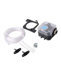 Klima-Set-Differenzdruckwächter DUNGS KS 1000 A 2-7
