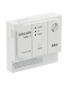 Gaswarngerät  Gasalarm S/200-P