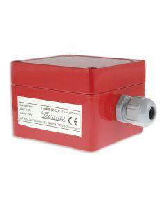 Gassensor AFRISO GS 600 ST CO
