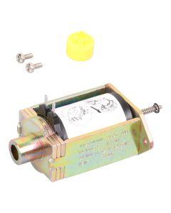 Magnetantrieb 24 V