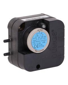 Luftdruckwächter DUNGS LGW 3 A 1 ; 0,8 mbar 24 V.