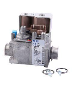 Gasarmatur SIT 848 Sigma