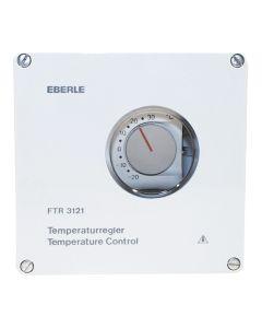 Feuchtraumthermostat EBERLE FTR-E 3121