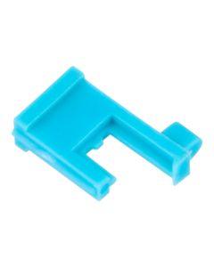 Schaltreiter   ; Grässlin blau