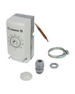 Boilerregler SIEMENS (L&G) RAK TR.1000 SH