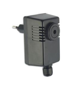 Kondensatpumpenalarm   HMU 62